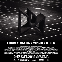 1129_SESSION171216_1st_Poster
