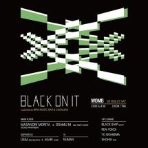 BLACKONITFOR-1040-1024x1024